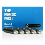Bristol-cartridges-2